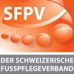 Mitglied des SFPV